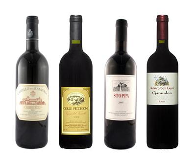 4-cabernet-wines