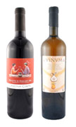 certified-organic-wines-small