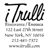 i-trulli-logo-address-2-inch