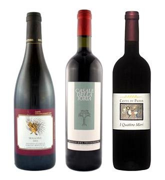 lazio-wines