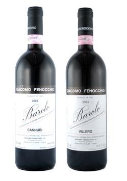 2-barolo-fenocchio-blog