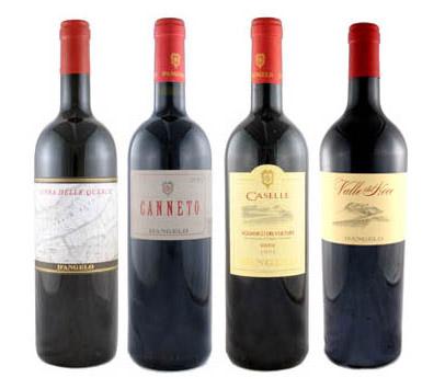 4-dangelo-wines-blog
