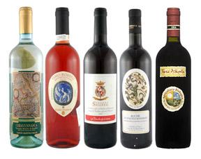 black-friday-sale-wines