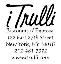 i-trulli-logo-and-address-bigger