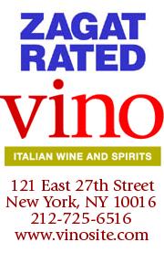 vino-facebook-banner