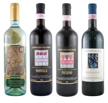 4-css-wines-blog