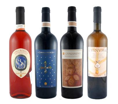 4-guido-wines