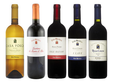 5-mecella-wines-blog