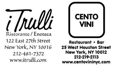 i-trulli-and-centovini-addresses-blog