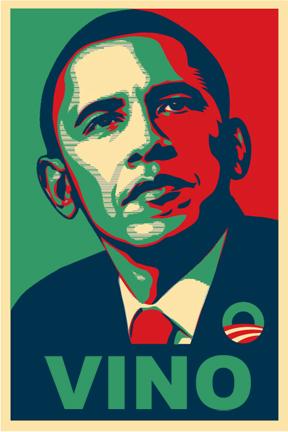 obama-vino1