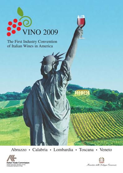 vino-2009-poster-blog
