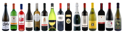 value-wines-blog