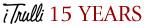 i-trulli-15-years-icon-21