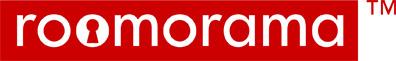 Roomorama_logo_web