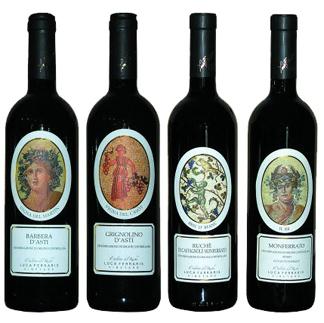 4-luca-ferraris-wines2
