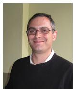 Robert Scibelli, DWS