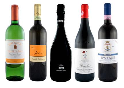 garden party wines blog