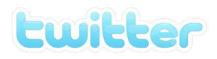 twitter-logo blog