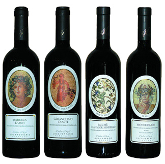 4 luca ferraris wines2