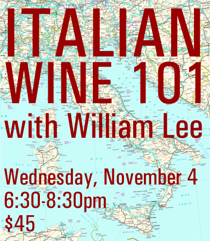 italianwine101poster_blog